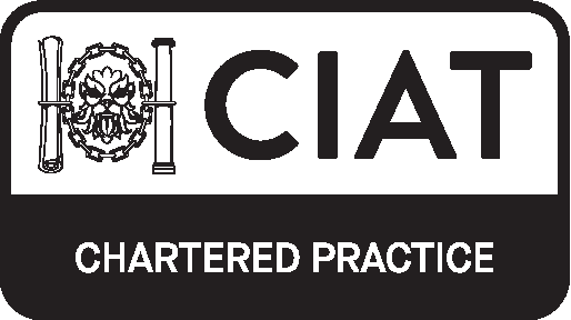 Chartered Institute Architectural Technologist
